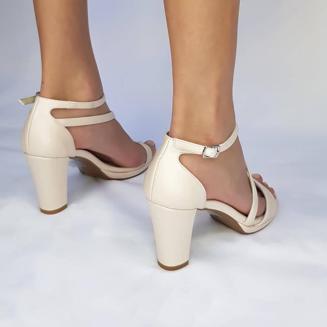 נעלי כלה 400104