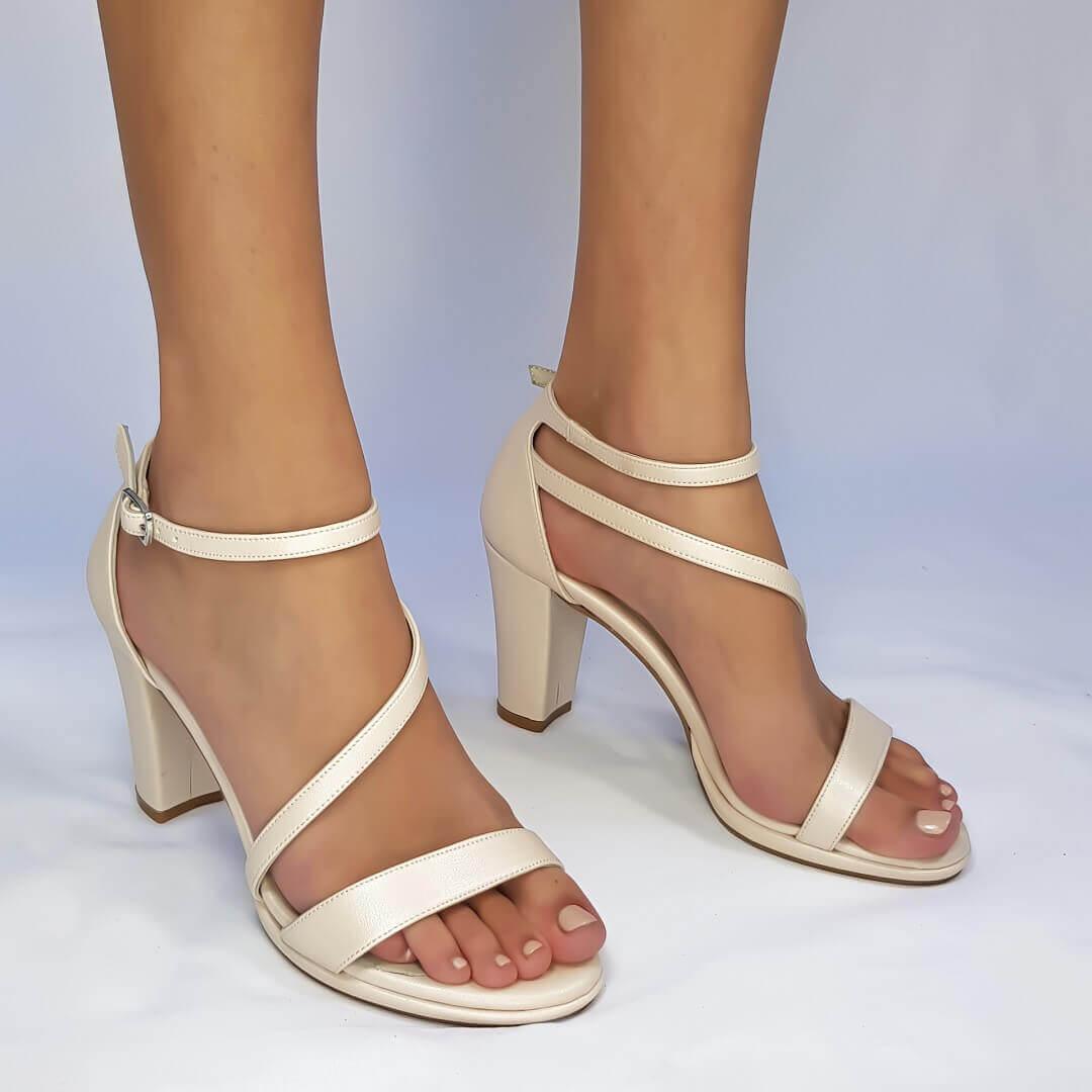 נעלי כלה 400104-2