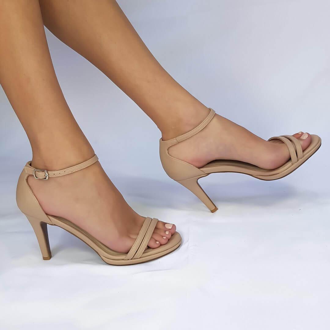נעלי כלה 400111