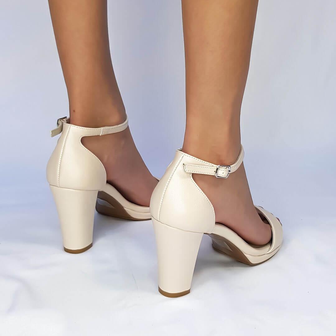 נעלי כלה 112