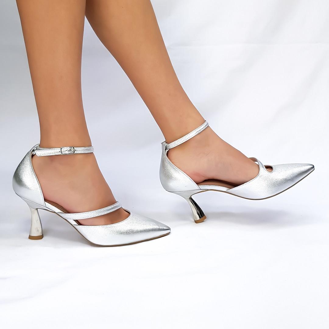 נעלי כלה