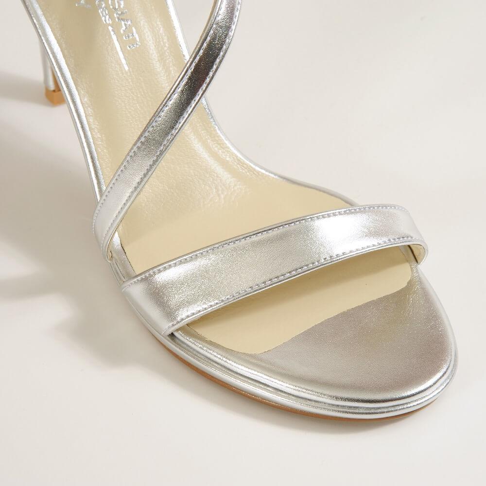נעלי כלה 110
