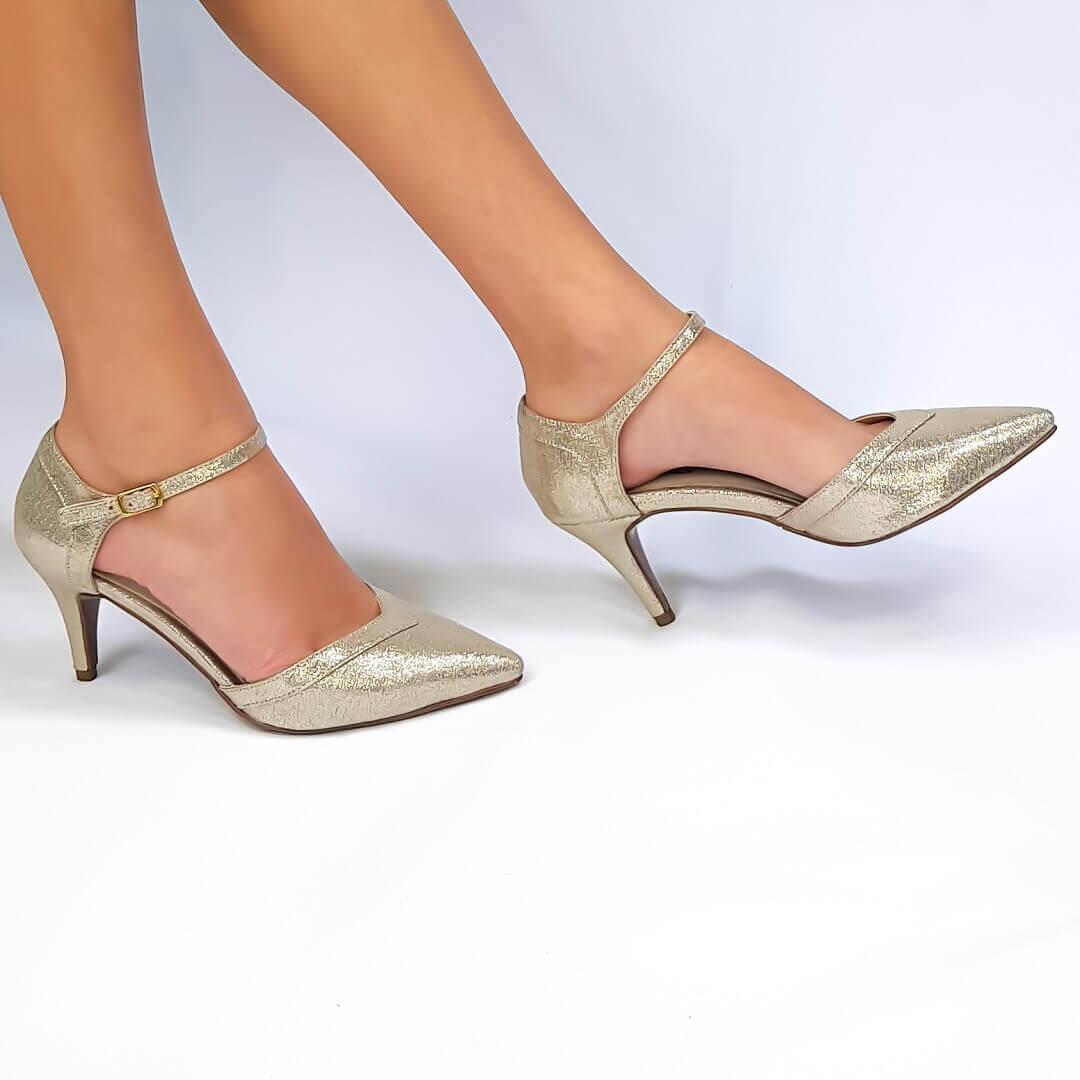 נעלי כלה 106