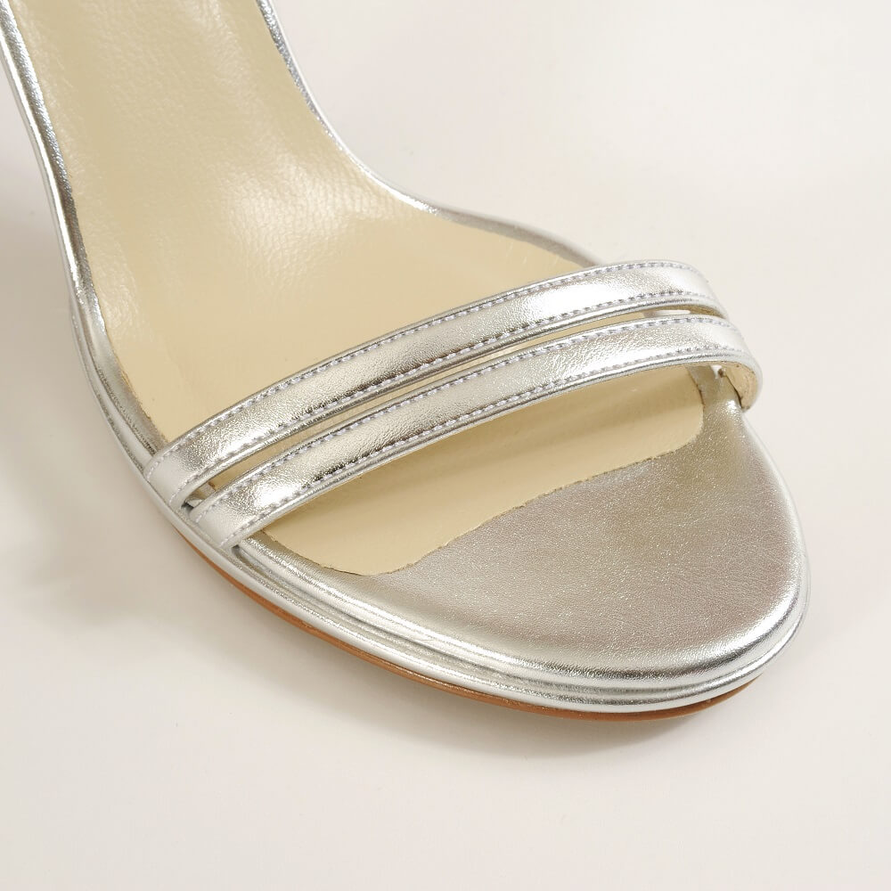 נעלי כלה 111